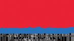 Von Schledorn Auto Group Logo