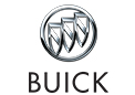 New Buick in Milwaukee