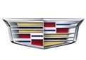 New Cadillac in Milwaukee