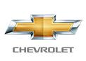 New Chevrolet in Milwaukee