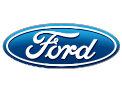New Ford in Milwaukee