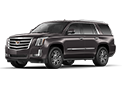 New Cadillac Escalade in Milwaukee