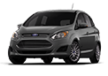 New Ford C-Max Hybrid in Milwaukee