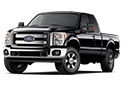 New Ford F-250SD in Milwaukee
