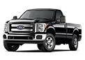 New Ford F-350SD in Milwaukee