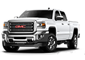 New GMC Sierra 2500HD in Milwaukee