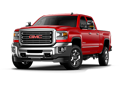 New GMC Sierra 3500HD in Milwaukee