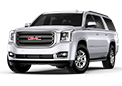New GMC Yukon XL in Milwaukee