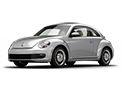 New Volkswagen Beetle Coupe in Milwaukee